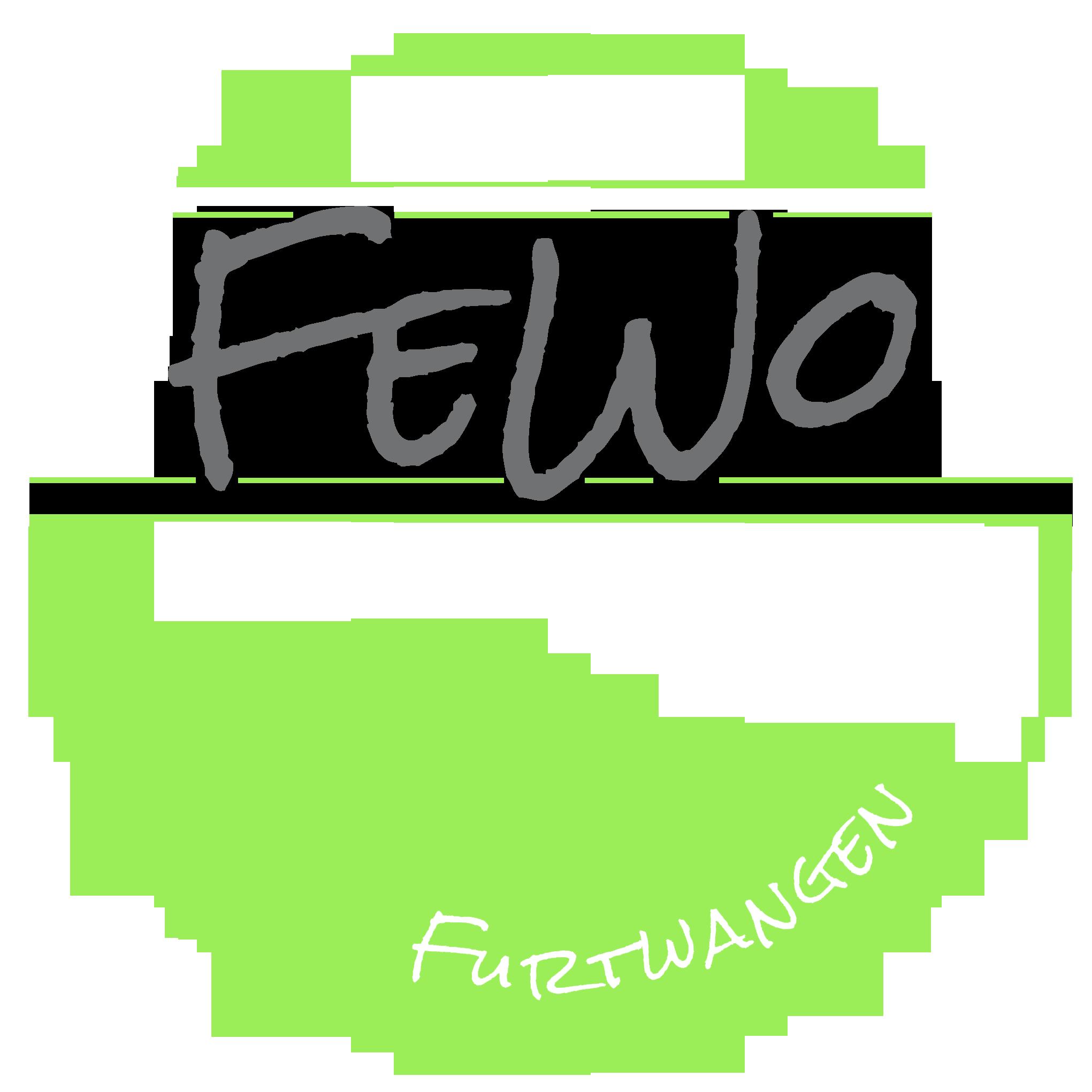 FeWo Furtwangen