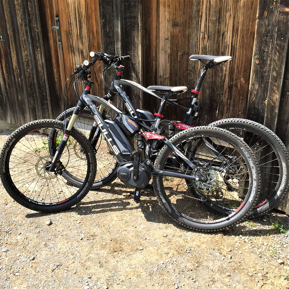 E-Bike-(2)
