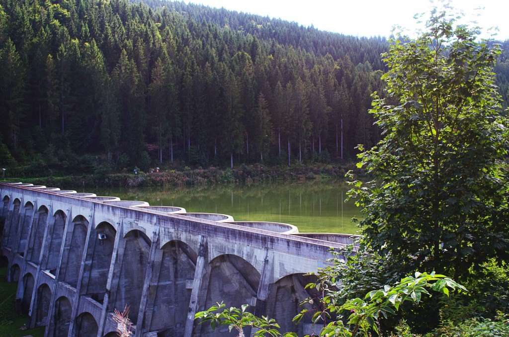 linachtal-sperre